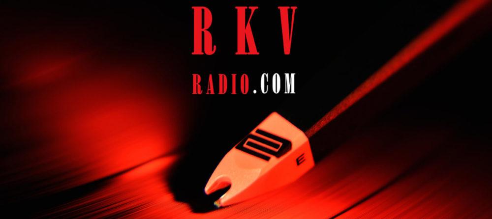 RKV Radio